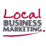 local biz marketing picture